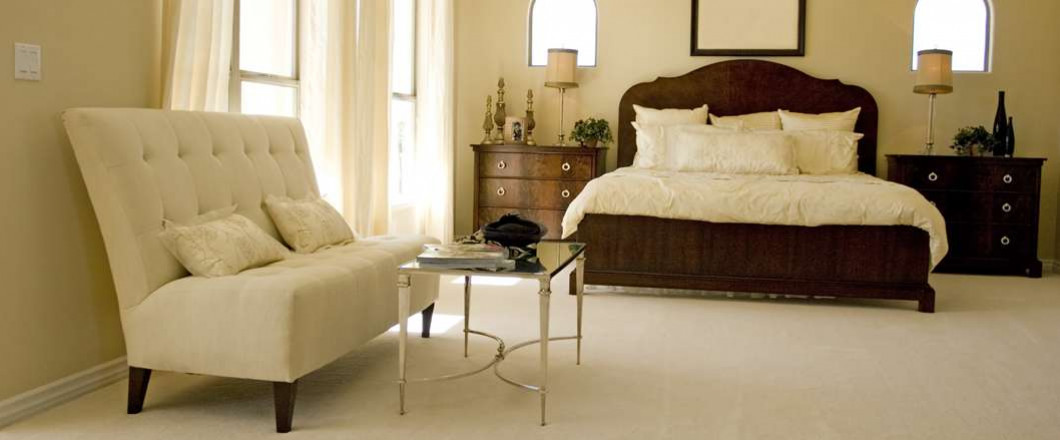 Transform Your Home With An Upscale Carpet Cleaning Experience
